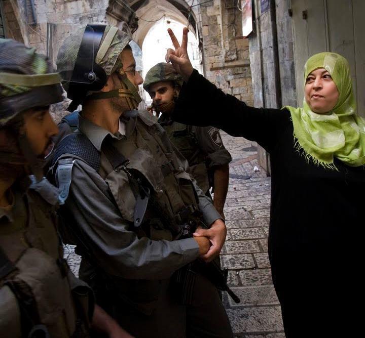نتيجة بحث الصور عن المرأة الفلسطينية