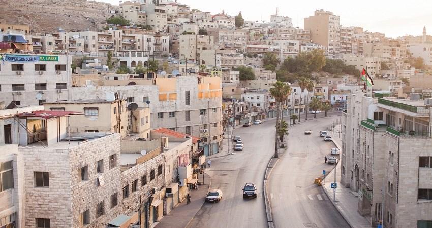 الأردنيون على موعد مع حزمة ضرائب جديدة