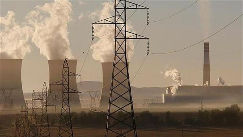 ''روس اتوم'' لم تتراجع عن الاستثمار بالمحطة النووية الأردنية