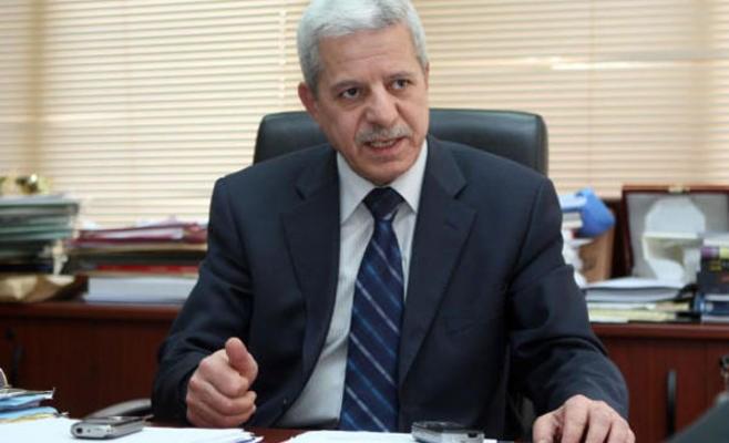 نقيب المحامين: ما رأي القضاء بالافراج عن قاتل الأردنيين؟