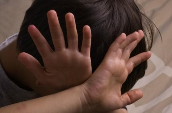 23 بالمئة من جرائم الاغتصاب بالأردن في 2016 ارتكبها أجانب