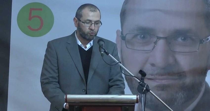 بينو يفتح ملف عطاء  السلط الصناعية  وتجاوزات وزير الأشغال