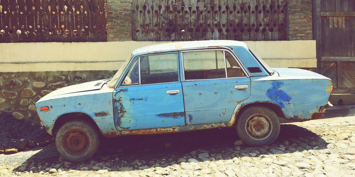 نتيجة بحث الصور عن كيف تعرف ماضي السيارة المستعملة التي تنوي شراءها؟