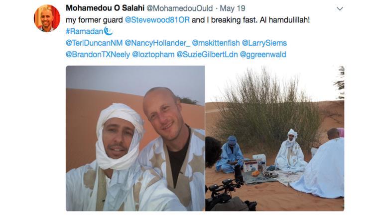سجنه غوانتانامو واحتسى الشاي بصحراء -1150260079.jpg