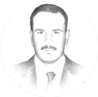 عمر عياصرة