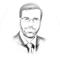 عبدالله المجالي