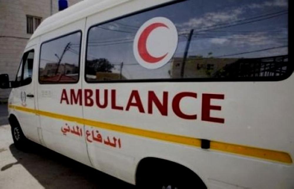 الدفاع المدني يتعامل مع 89 حادثا خلال 24 ساعة السبيل