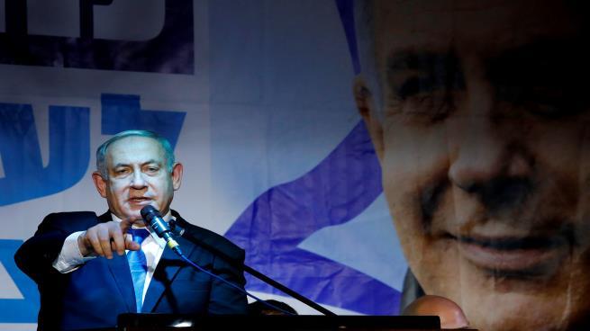 صفقة روسية إسرائيلية: سجينة مقابل -1517967079.jpg