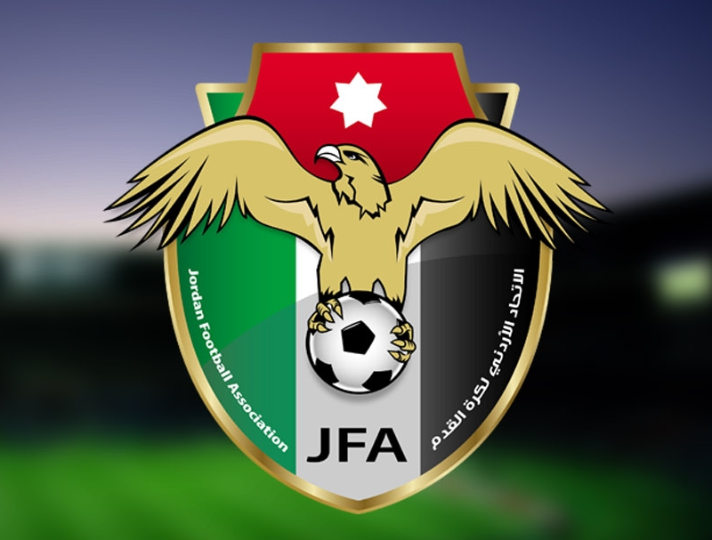 قناة الأردن الرياضية تبث (3) مباريات من الجولة 20 مباشرة - السبيل
